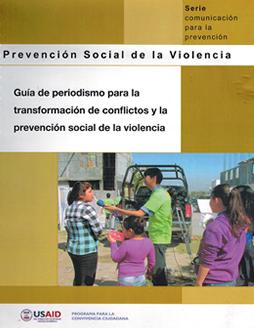 guia_prevencion_02122015.png